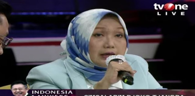 Pengacara Djoko Tjandra: Dia Mencintai Indonesia, Tapi Dizolimi