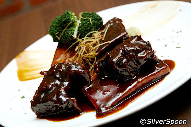 Top 5 Local Dishes You Must Check in Malaysia, western food near me,Top 5 western Dishes You Must Check in Malaysia,Top 5 halal steakhouse You Must Check in Malaysia,