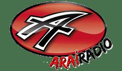 Araí Radio