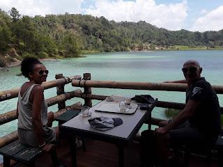 Visiter Sulawesi, visiter pays Toraja, visiter l'ile Togian, visiter Bunaken