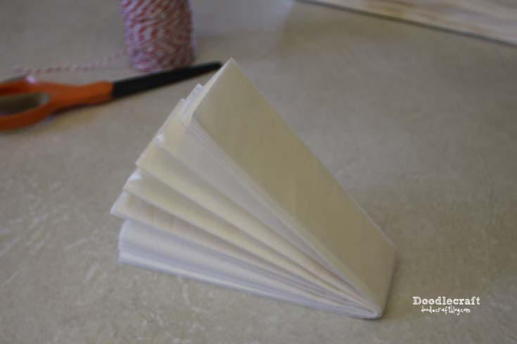 doodlecraft diy and dye tissue paper pom poms. Black Bedroom Furniture Sets. Home Design Ideas