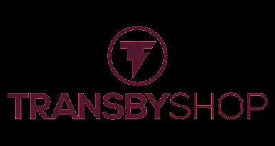 TRANSBYSHOP Vagas de Emprego em Manaus