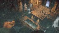Spellforce 3 Game Screenshot 7