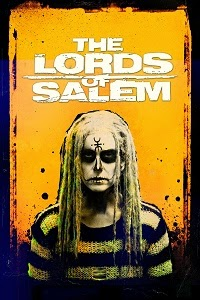 Watch The Lords of Salem Online Free in HD