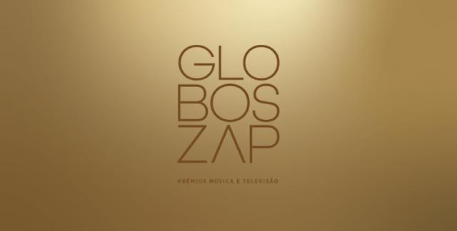 Lista de vencedores completa: Globos ZAP 2020