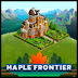 Farmville Maple Frontier Farm -Valley Observatory (Centerpiece Buildable)