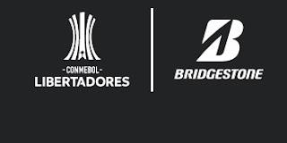 Promoção Camarote Bridgestone Firestone 2021 Mochilas e 20 Mil Reais Barra Ouro