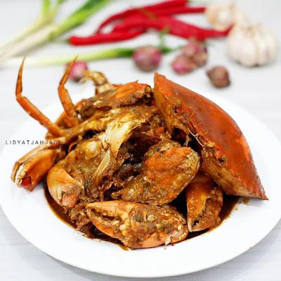 https://inforesepcantik.blogspot.com/2019/08/kepiting-saus-kacang.html