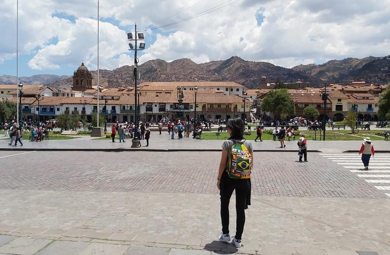 Cusco e Machu Picchu, dicas para planejar a viagem