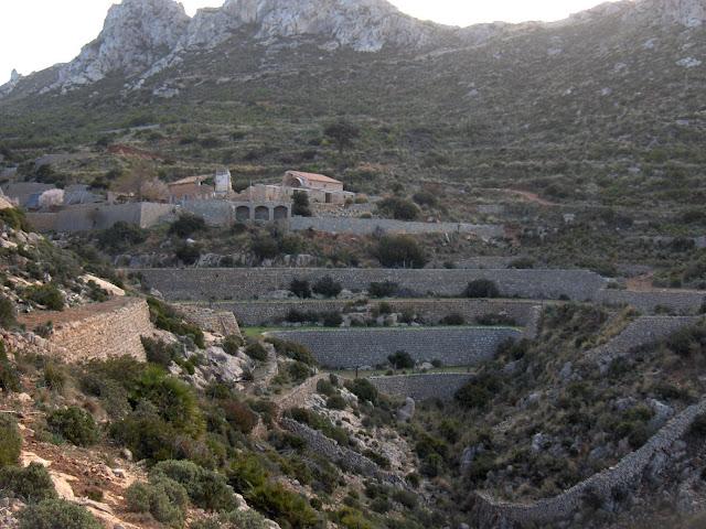 Monasterio de Sa Trapa
