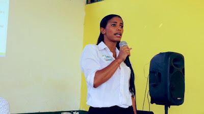 Más de $1.500 millones en elementos de bioseguridad para comenzar con la alternancia en el Chocó