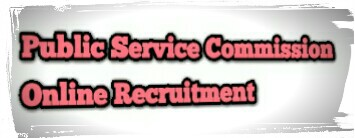opsc recruitment for assistant section officer  opsc recruitment 2017-18  opsc recruitment 2018-19  opsc syllabus  opsc aso recruitment 2018  opsc aee recruitment 2018  opsc admit card 2018  opsc exam date,