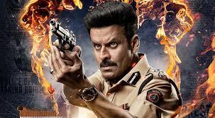 Satyamev Jayate Cast