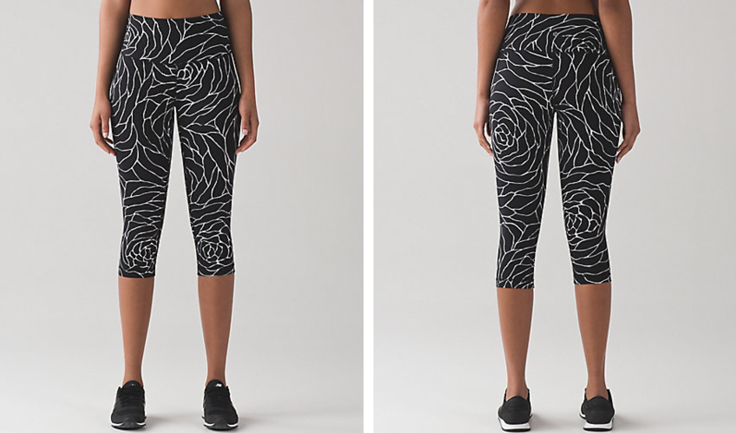 https://api.shopstyle.com/action/apiVisitRetailer?url=https%3A%2F%2Fshop.lululemon.com%2Fp%2Fwomen-crops%2FWunder-Under-Half-Tight-Hi-Rise-Full-On-Luxtreme%2F_%2Fprod8470008%3Frcnt%3D11%26N%3D1z13ziiZ7z5%26cnt%3D71%26color%3DLW6AGFS_029426&site=www.shopstyle.ca&pid=uid6784-25288972-7