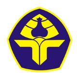 Logo Akademi Komunitas Negeri Mataram, Mataram