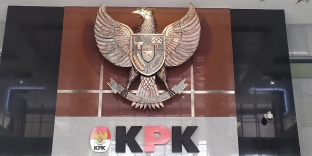 Dipimpin BIN, ProDEM Akan Geruduk KPK