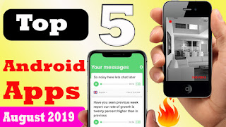 best apps for angust 2019,top android apps august 2019,new android apps august 2019,top 10 android apps august 2019,top 5 android apps april 2019,best apps for android 2019 tamil,best useful top android apps 2019 in tamil,Best Apps on Playstore,mobile cctv camera app download ,mobile cctv camera tamil,mobile apps august 2019,5 Super Android Apps August 2019,in tamil