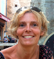 Psychothérapeute Pertuis, Cadenet, La Tour d'Aigues, Aix en Provence