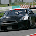 Nissan to Race GT3 GT-R in Super GT