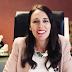 'Estamos listos' para regresar a la normalidad: primera ministra de Nueva Zelanda