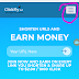 How to earn money online by site..