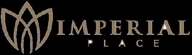 Dự án Imperial Place