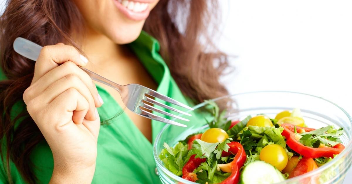 5 Tanaman Obat Herbal Penurun Kolesterol Dengan Cepat