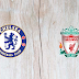 Chelsea vs Liverpool Full match & Highlights 20 September 2020