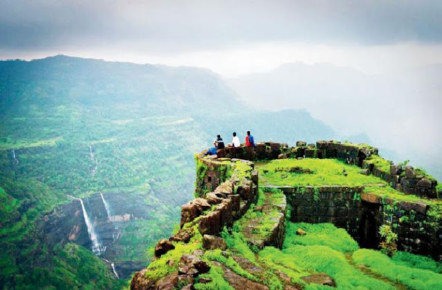 places to visit in monsoon,places to visit in monsoon in india,best places to visit in monsoon,places to visit in india,monsoon,top 10 places to visit in india during monsoon,best honeymoon destinations in india during monsoon,must visit places in india,places to visit in monsoon india