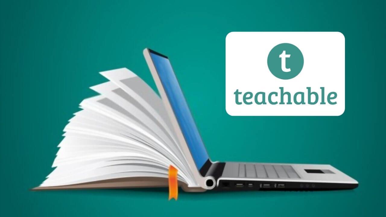 teachable-crea-cursos-online