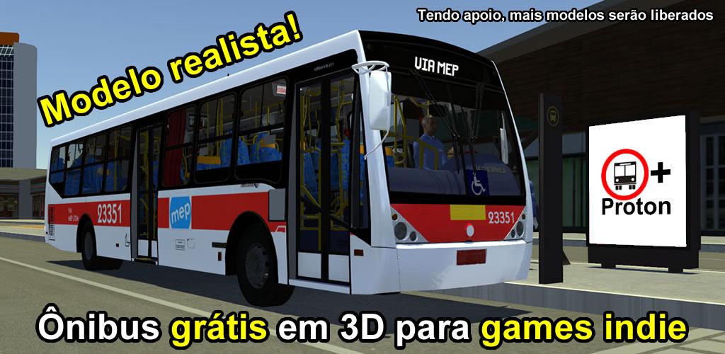 https://www.baixaki.com.br/busca/?q=bus+simulator