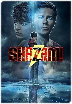 Shazam! Torrent