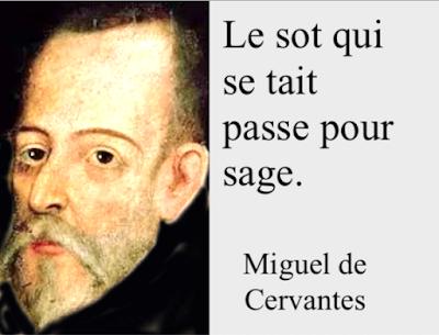 https://fr.wikipedia.org/wiki/Miguel_de_Cervantes