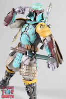 Star Wars Meisho Movie Realization Ronin Boba Fett 13