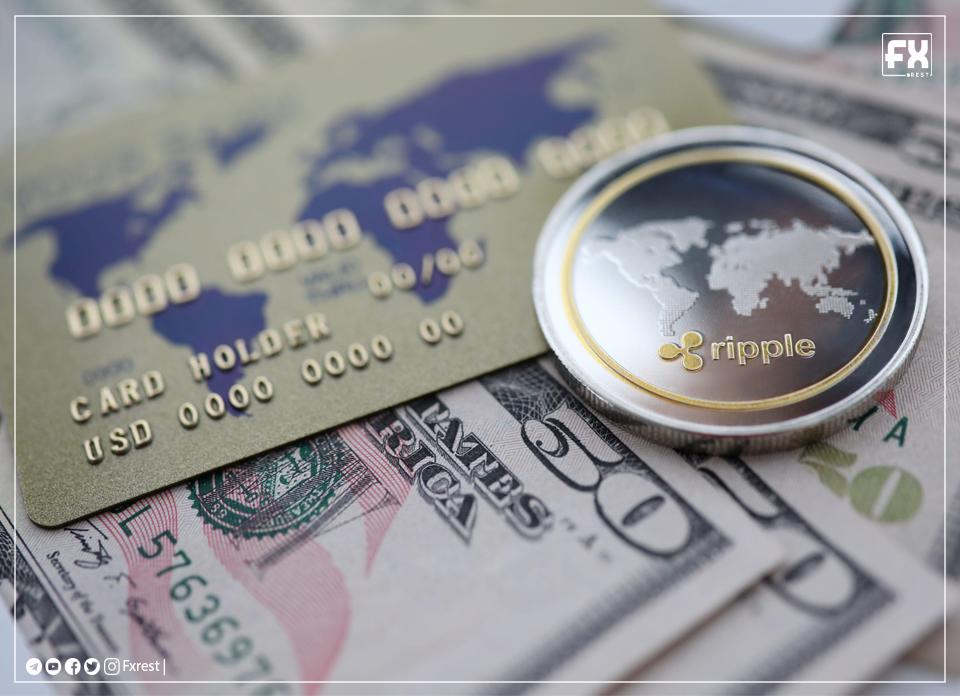 ثلاثة من بورصات العملات المشفرة تحذف عملة الريبل XRP لتجنب المشاكل القانونية