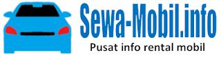 Sewa-Mobil.info