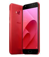 Kredit Asus Zenfone 4 Selfie Pro ZD552KL