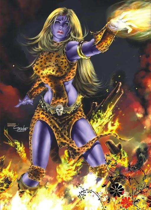 Raj Comics Doga Pdf