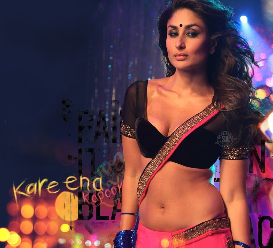 Kareena Kapoor Photos  Kareena Kapoor Images  Kareena -3429