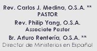 https://parishesonline.com/find/pastor-of-saint-patrick-catholic-parish-san-diego-california-corporation-sole/bulletin/file/05-0628-20190728B.pdf
