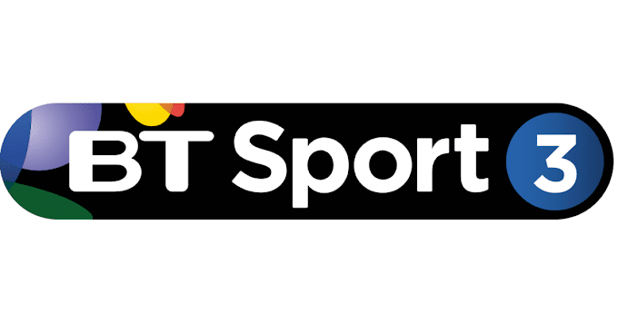 bt sport 3 hd live stream