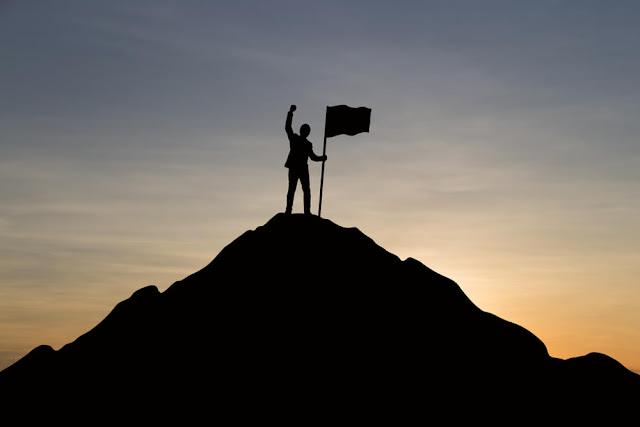 Tips yang Membantu Para Pemimpin Mencapai Tujuan