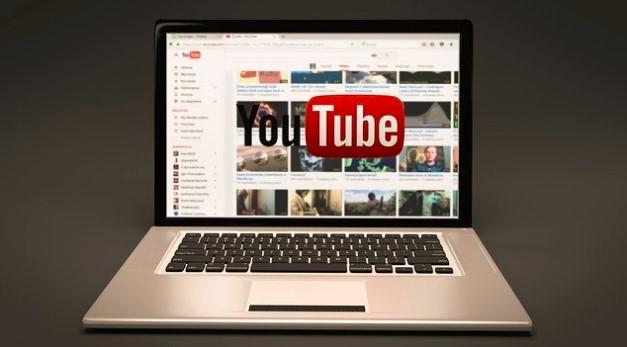 Cara Download Video dari Youtube dengan Mudah Tanpa Aplikasi Terbaru 2020