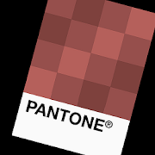 myPantone v2.1.4 Patched Apk