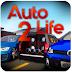 AutoLife 2 Game Tips, Tricks & Cheat Code