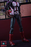 S.H. Figuarts Kamen Rider V3 (THE NEXT) 18