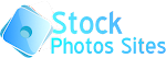 Best Free and Paid stock photo Websites