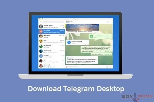 telegram,telegram app,تيليجرام,تلقرام,telegram for pc,telegram web,telegram login,telegram windows,telegram download