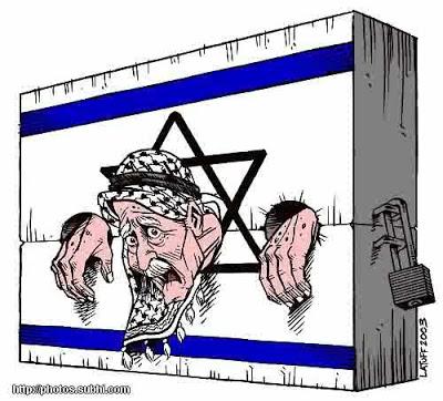 ApartheidIsrael1.jpg