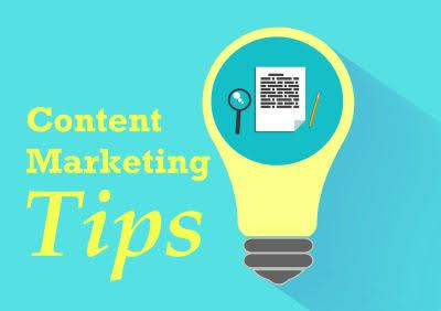 Useful Tips to get success in Local Content Marketing
